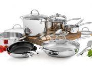 Wolfgang Puck Kitchenware