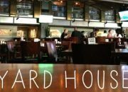Yard House restaurant locations