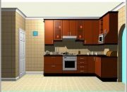 Kitchen Cabinet Design Software