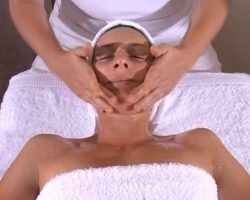 Carrier Oils For Facial Massage